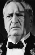 Actor, Writer Hans Moser, filmography.