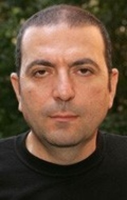 Director, Writer, Producer Hany Abu-Assad, filmography.