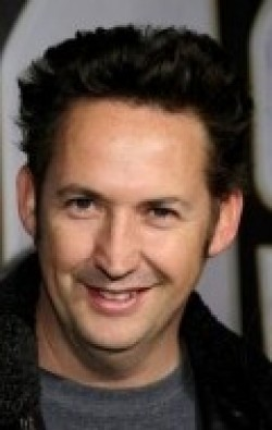 Harland Williams - wallpapers.