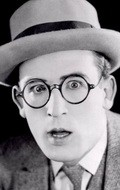 Actor, Director, Writer, Producer Harold Lloyd, filmography.