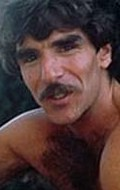 Harry Reems pictures