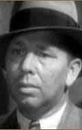 Actor Harry Tenbrook, filmography.