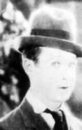 Actor, Director, Writer, Producer, Editor Harry Langdon, filmography.