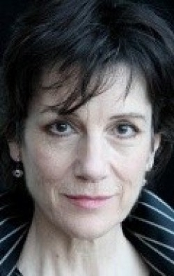 Harriet Walter - wallpapers.