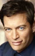 Harry Connick Jr. - wallpapers.