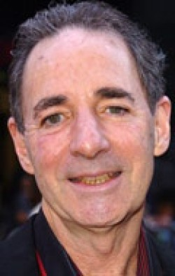 All best and recent Harry Shearer pictures.