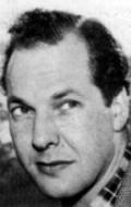 Actor Harry Towb, filmography.