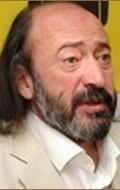 Director, Writer, Producer, Editor, Operator Harutyun Khachatryan, filmography.