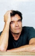Writer, Director, Editor, Producer, Actor, Operator Harun Farocki, filmography.