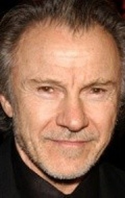 Recent Harvey Keitel pictures.