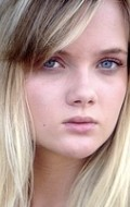 All best and recent Hayley Lochner pictures.