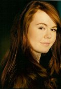 All best and recent Haylee Wanstall pictures.