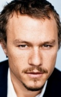 All best and recent Heath Ledger pictures.