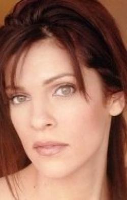 Heather Mazur filmography.