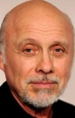 All best and recent Hector Elizondo pictures.
