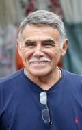 Actor, Director, Writer Hector Suarez, filmography.