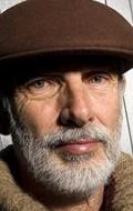 Actor, Producer Hector Noguera, filmography.