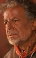 Actor Hector Saez, filmography.