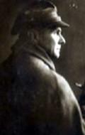 Actor Heinrich Peer, filmography.