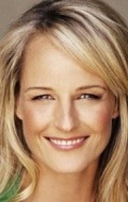 Helen Hunt - wallpapers.