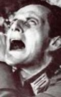 Actor Helgi Skulason, filmography.