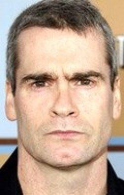 Henry Rollins - wallpapers.