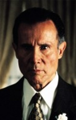 All best and recent Henry Silva pictures.