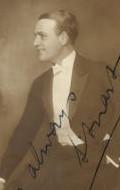 Actor, Director, Writer Henry Stuart, filmography.