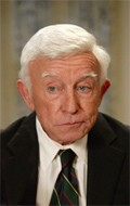 All best and recent Henry Gibson pictures.
