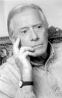 Actor, Director, Writer Henri Garcin, filmography.