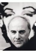 Actor Herbert Flack, filmography.
