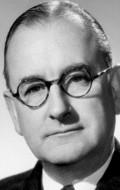 Director, Writer, Producer Herbert Wilcox, filmography.