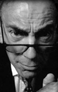 Director, Producer, Writer, Operator, Actor, Composer, Design Herschell Gordon Lewis, filmography.