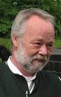 Composer, Design Hilmar Orn Hilmarsson, filmography.