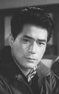 Actor, Producer Hiroshi Koizumi, filmography.