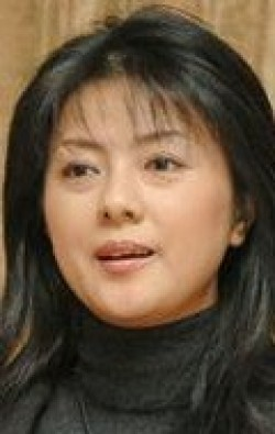 Actress Hiroko Yakushimaru, filmography.