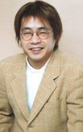 All best and recent Hiroshi Naka pictures.