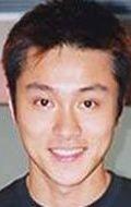 Actor Ho-Yin Wong, filmography.