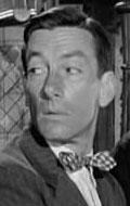 Actor, Composer Hoagy Carmichael, filmography.
