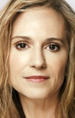 Holly Hunter - wallpapers.