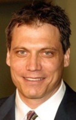 All best and recent Holt McCallany pictures.