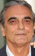 Actor Homayon Ershadi, filmography.