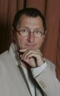 Actor, Director, Writer Horatiu Malaele, filmography.