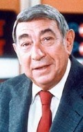 All best and recent Howard Cosell pictures.
