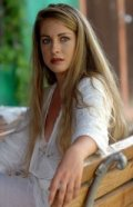 Actress Hristina Popovic, filmography.
