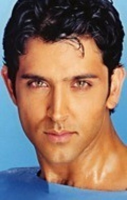 Hrithik Roshan - wallpapers.