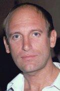 Actor Hugo Metsers, filmography.