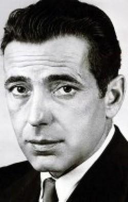 Humphrey Bogart pictures