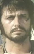 Actor Husein Cokic, filmography.