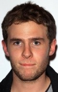 Iain De Caestecker - wallpapers.